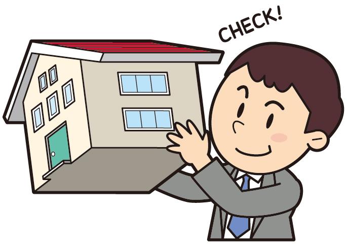 お家の屋根材が廃盤・販売終了になった場合のメンテナンスはどうする?!
