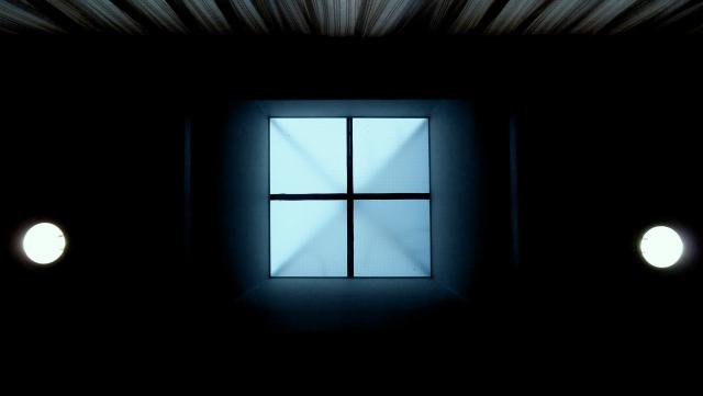 天窓の劣化サインと取替えのタイミング
